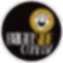brightside logo.png