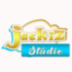 Logo Jackiz Studio (1).jpg