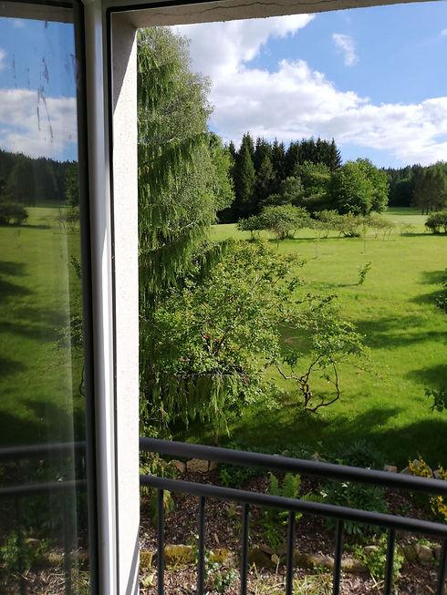 Blick aus Fenster 3.jpg