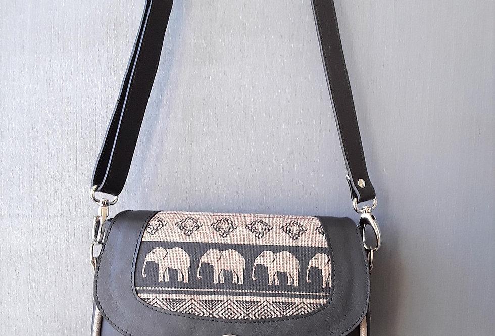 Maola - Collection Safari