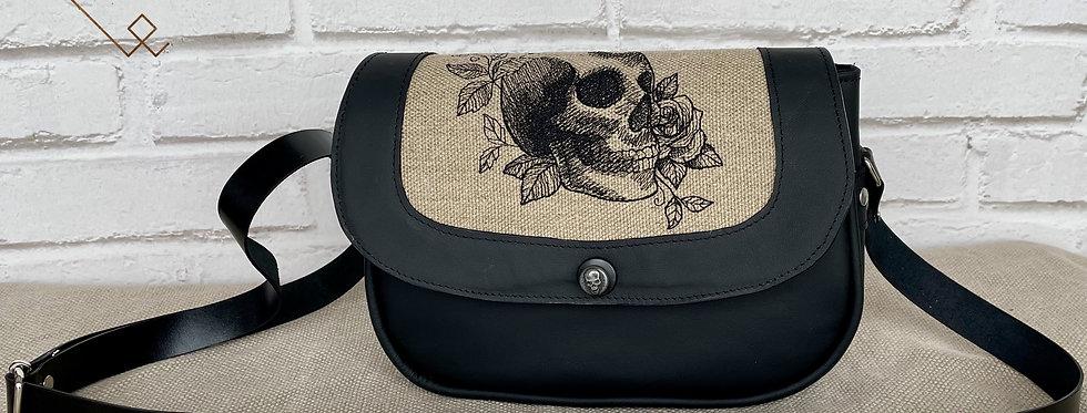 Skull  IV - Collection inquiétante