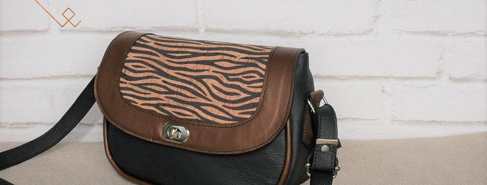 Zebra-collection Liège
