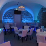 בלו-הול | מסעדה | ירושלים