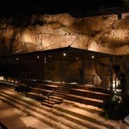 Shiloah Pool   Jerusalem