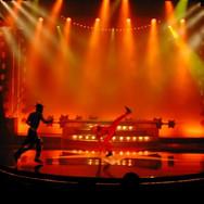 WOW | מופע מוזיקלי