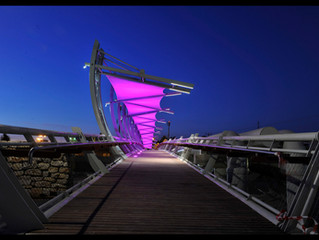 Amir%20Brenner-bridge-Yossi%20Zwecker-PH