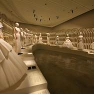 The Ball |  Design Museum Holon