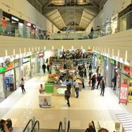 Rehovot Mall | Rehovot
