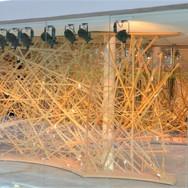 The Israeli Pavilion | Biennale of Contemporary Art  | Venice