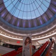 Ovnet Mall |  Petah Tikva