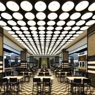 Renanim mall |  Food Court | Ra'nana