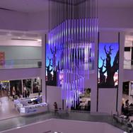 Sea Mall | Ashdod