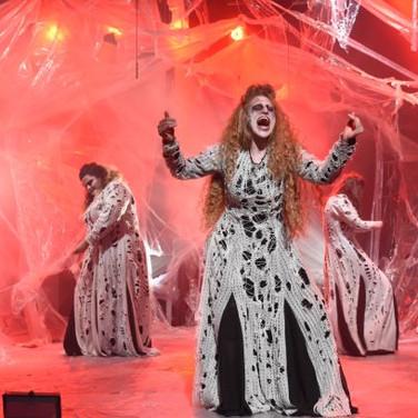 Macbeth | Theater show