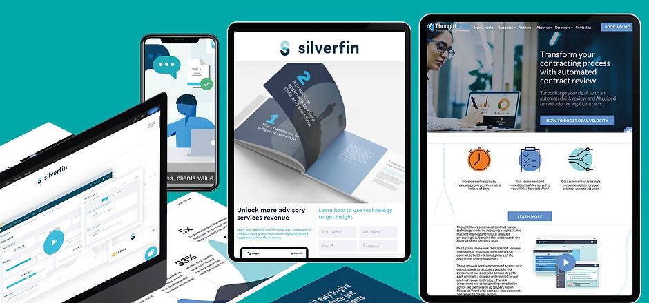 silverfin&TR copy.jpg