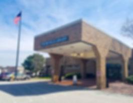 Nichols-Library.jpg