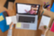 online-tutoring-business.jpg