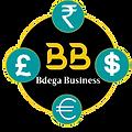 Bdega Business