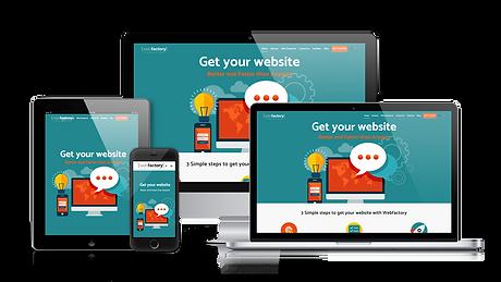 web-design-mockup.png