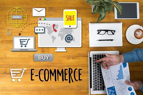 bigstock-E-commerce-Add-To-Cart-Online-1