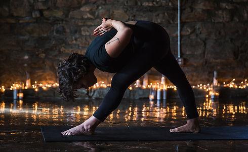 sarah yogi.jpg