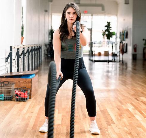 Kate ropes.jpg