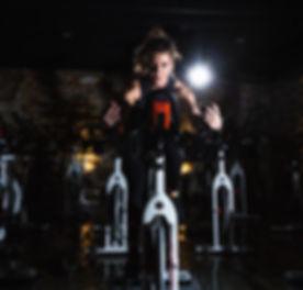 eliza bike.jpg
