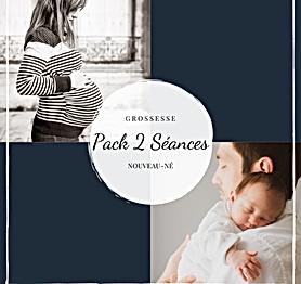 Pack_2_séances.png