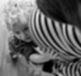 Marion Ziadé Photographies - Séance photo grossesse à domicile Bordeaux