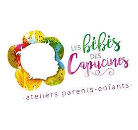 Séance photo Les Bébés des Capucines Bordeaux Gradignan