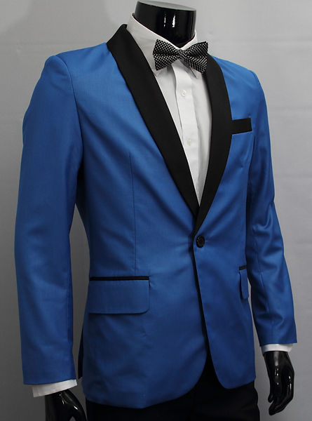 Modern-Style-Black-And-Blue-Tuxedo-For-Prom-Fashion-Picture.jpg