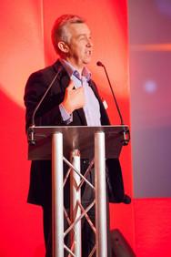 Alastair Greener Keynote Speaker.jpg