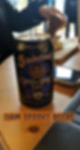 Snapchat-1577077335.jpg