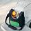 Thumbnail: Термосумка для ланча