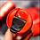 Thumbnail: Термокружка Supreme 500мл арт.TK30070