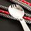Thumbnail: Термос для еды KUMAMOT