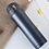 Thumbnail: Термостакан арт.TK30031 500мл
