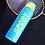 Thumbnail: Термос SPORT 0.5л.