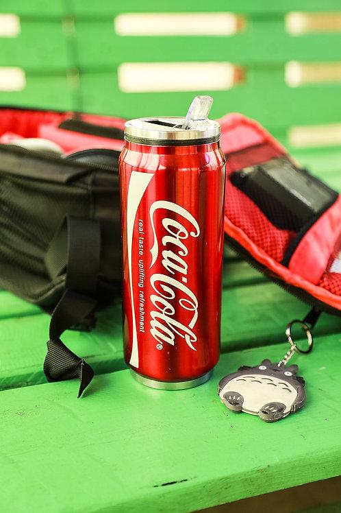 Термос Coca Cola 0,5л
