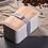 Thumbnail: Lunch Box CN Crown дерево