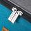 Thumbnail: Термосумка для ланча Yitour