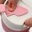 Thumbnail: Силиконовый стаканчик ME FAM арт. TK30024