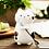 Thumbnail: Кружка котик