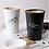 Thumbnail: Кофейный стакан 350мл