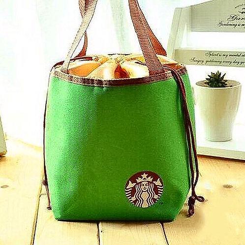 Термосумка Starbucks