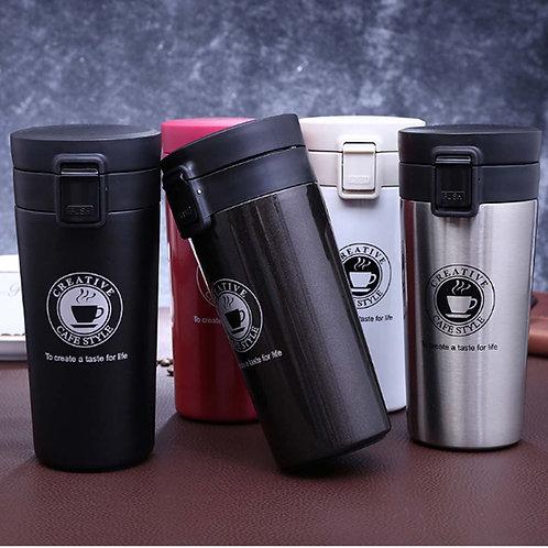 Термостакан Starbucks 380мл арт.TK30045