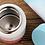Thumbnail: Термос для еды FRUITS