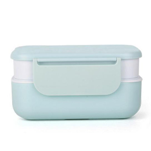 Lunch Box CN Crown