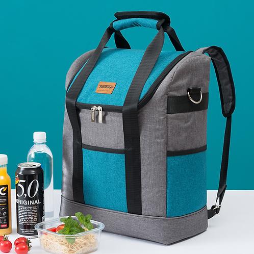 Рюкзак термосумка для ланча Yitour