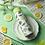 Thumbnail: Термос для напитков Meezian 0.5l