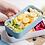 Thumbnail: Lunch Box Shisu Home